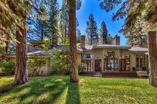 Listing Image 17 for 321 Country Club Drive, Incline Village, NV 89451