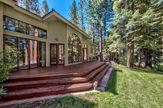 Listing Image 18 for 321 Country Club Drive, Incline Village, NV 89451