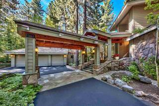 Listing Image 2 for 321 Country Club Drive, Incline Village, NV 89451