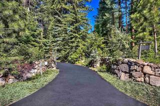 Listing Image 21 for 321 Country Club Drive, Incline Village, NV 89451