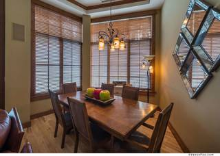 Listing Image 3 for 4001 Northstar Drive, Truckee, CA 96161
