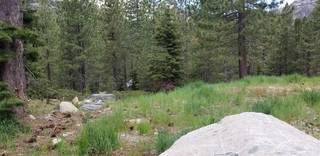 Listing Image 2 for 14028 Gates Look, Truckee, CA 96161