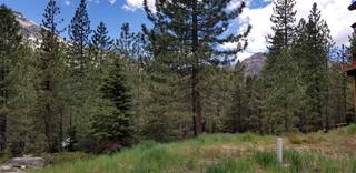 Listing Image 3 for 14028 Gates Look, Truckee, CA 96161