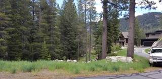 Listing Image 4 for 14028 Gates Look, Truckee, CA 96161
