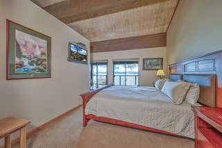 Listing Image 11 for 9200 Brockway Springs Drive, Kings Beach, CA 96143