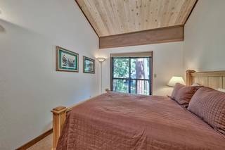 Listing Image 14 for 9200 Brockway Springs Drive, Kings Beach, CA 96143