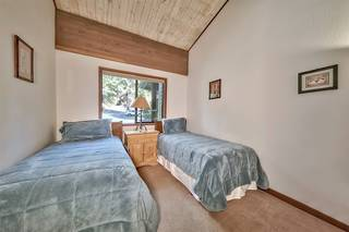 Listing Image 15 for 9200 Brockway Springs Drive, Kings Beach, CA 96143