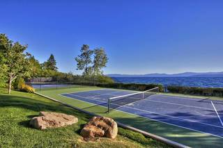 Listing Image 21 for 9200 Brockway Springs Drive, Kings Beach, CA 96143