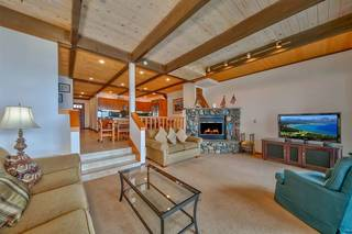 Listing Image 5 for 9200 Brockway Springs Drive, Kings Beach, CA 96143
