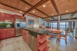 Listing Image 8 for 9200 Brockway Springs Drive, Kings Beach, CA 96143