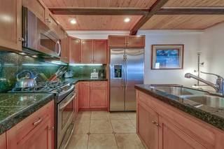 Listing Image 9 for 9200 Brockway Springs Drive, Kings Beach, CA 96143