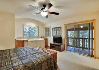 Listing Image 13 for 2337 Bear Falls Lane, Alpine Meadows, CA 96146-0000