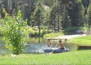 Listing Image 19 for 2337 Bear Falls Lane, Alpine Meadows, CA 96146-0000
