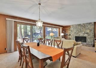 Listing Image 4 for 2337 Bear Falls Lane, Alpine Meadows, CA 96146-0000