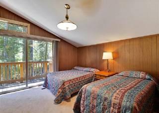 Listing Image 7 for 2337 Bear Falls Lane, Alpine Meadows, CA 96146-0000