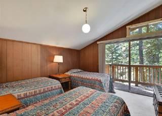 Listing Image 9 for 2337 Bear Falls Lane, Alpine Meadows, CA 96146-0000