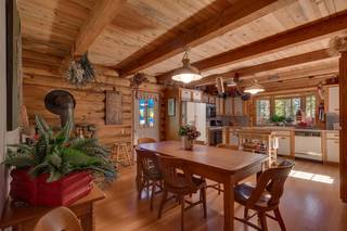 Listing Image 18 for 5305 North Lake Boulevard, Carnelian Bay, CA 96140
