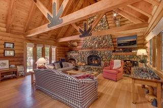 Listing Image 2 for 5305 North Lake Boulevard, Carnelian Bay, CA 96140