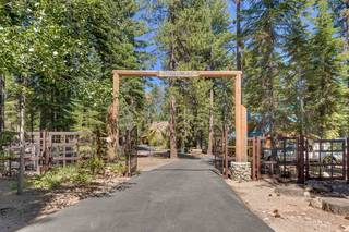 Listing Image 3 for 5305 North Lake Boulevard, Carnelian Bay, CA 96140
