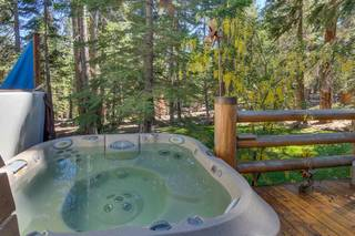 Listing Image 5 for 5305 North Lake Boulevard, Carnelian Bay, CA 96140