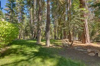 Listing Image 6 for 5305 North Lake Boulevard, Carnelian Bay, CA 96140