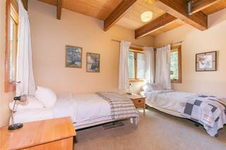 Listing Image 11 for 6460 & 6464 River Road, Tahoe City, CA 96146