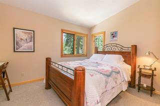 Listing Image 12 for 6460 & 6464 River Road, Tahoe City, CA 96146