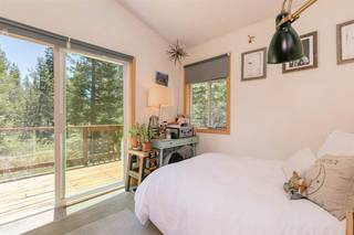 Listing Image 15 for 6460 & 6464 River Road, Tahoe City, CA 96146