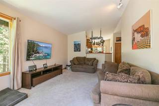 Listing Image 17 for 6460 & 6464 River Road, Tahoe City, CA 96146