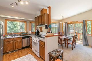 Listing Image 18 for 6460 & 6464 River Road, Tahoe City, CA 96146