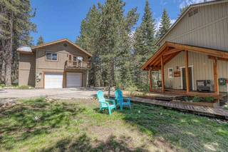 Listing Image 19 for 6460 & 6464 River Road, Tahoe City, CA 96146