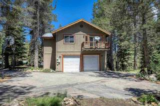 Listing Image 2 for 6460 & 6464 River Road, Tahoe City, CA 96146