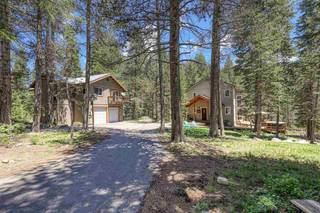 Listing Image 21 for 6460 & 6464 River Road, Tahoe City, CA 96146