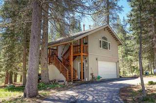 Listing Image 3 for 6460 & 6464 River Road, Tahoe City, CA 96146