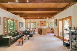 Listing Image 4 for 6460 & 6464 River Road, Tahoe City, CA 96146