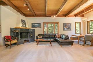 Listing Image 5 for 6460 & 6464 River Road, Tahoe City, CA 96146