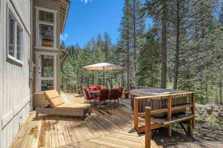 Listing Image 6 for 6460 & 6464 River Road, Tahoe City, CA 96146