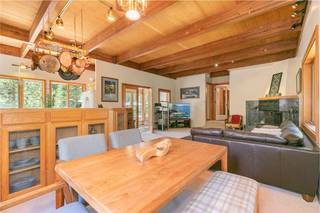 Listing Image 7 for 6460 & 6464 River Road, Tahoe City, CA 96146