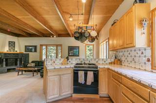 Listing Image 9 for 6460 & 6464 River Road, Tahoe City, CA 96146