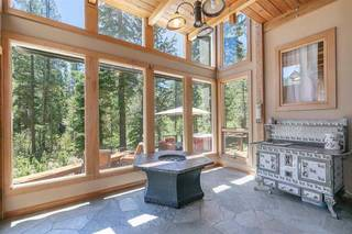Listing Image 10 for 6460 & 6464 River Road, Tahoe City, CA 96146