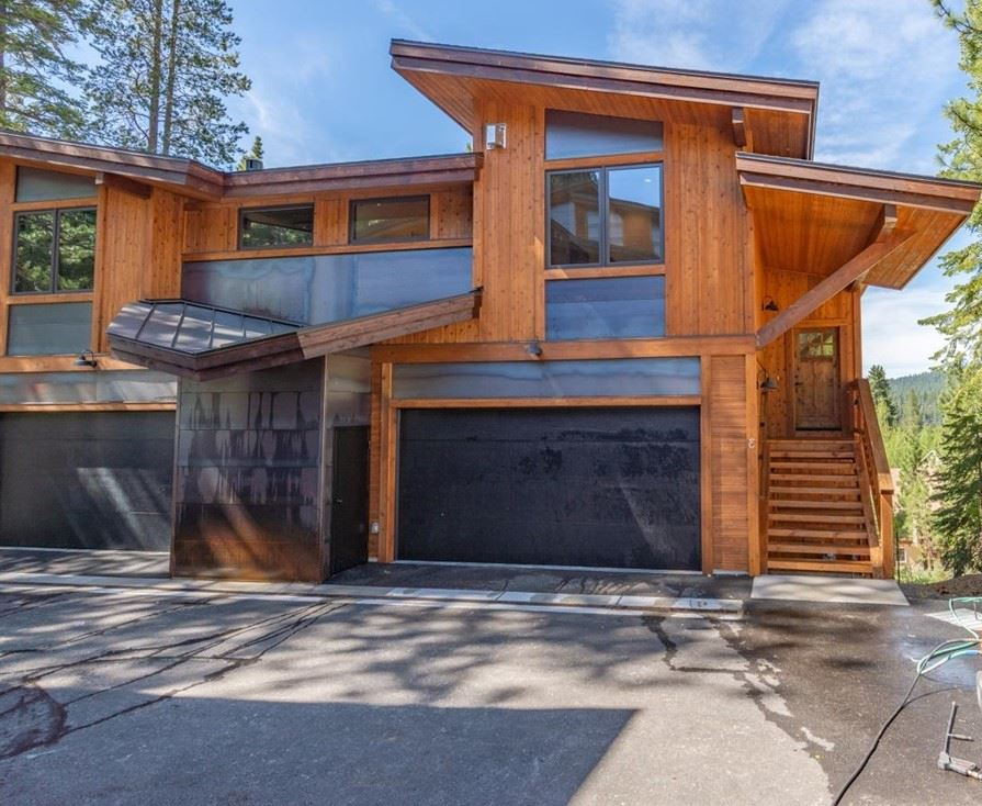 Image for 10352 Palisades Drive, Truckee, CA 96161-0000