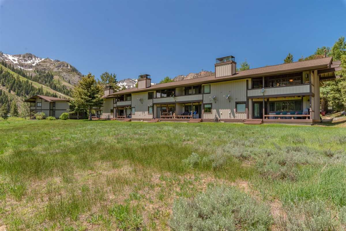 Image for 1581 Squaw Valley Road, Squaw Valley, CA 96161