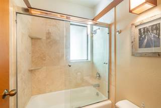 Listing Image 13 for 1581 Squaw Valley Road, Squaw Valley, CA 96161