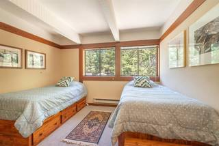 Listing Image 15 for 1581 Squaw Valley Road, Squaw Valley, CA 96161