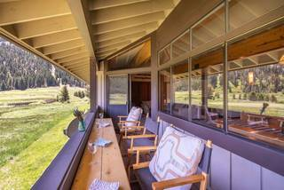 Listing Image 18 for 1581 Squaw Valley Road, Squaw Valley, CA 96161