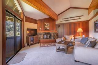Listing Image 3 for 1581 Squaw Valley Road, Squaw Valley, CA 96161