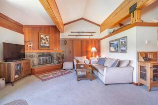 Listing Image 4 for 1581 Squaw Valley Road, Squaw Valley, CA 96161