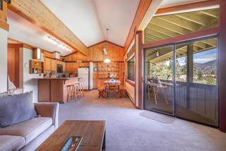 Listing Image 5 for 1581 Squaw Valley Road, Squaw Valley, CA 96161