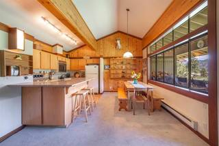 Listing Image 6 for 1581 Squaw Valley Road, Squaw Valley, CA 96161