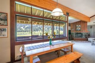 Listing Image 7 for 1581 Squaw Valley Road, Squaw Valley, CA 96161